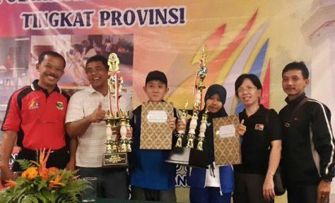 juara-2-catur-tunggal-putra-o2sn-smp-banten-2015